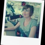 MinkeRadio2