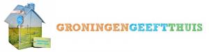 logo groningen geeft thuis