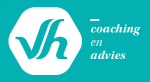 logo-vh-coaching-advies-klein