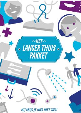 langerthuispakket_boekje